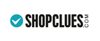 Shopclues IN